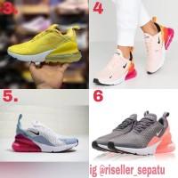 #sepatu#pria#nike#azr#pegasus#slop#airmax#wanita#running#jalan#murah