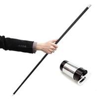 alat sulap appearing cane / alat sulap pita jadi tongkat