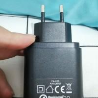 Aukey PA-U28 wall charger