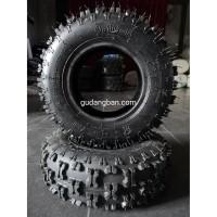 Ban ATV ring 6 Ukuran 410-6 Offroad