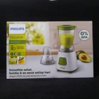 Blender 1 Liter Philips HR-2057