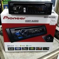 Jual Tape Mobil Pioneer Murah Harga Terbaru 2021