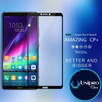 Tempered Glass 3D CP+ MAX Nillkin Full Cover Huawei Honor Note 10 Ori