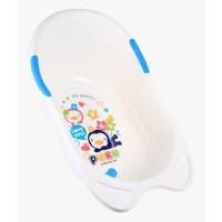 Puku Baby Bath Tub - 17011 BLUE EXTRA LARGE Bak Mandi Anak