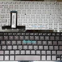 Keyboard Laptop / Notebook Asus ZenBook, Zen Book BX32, UX31, UX31a,