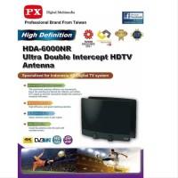 Atena Tv Digital Indor PX HDA 6000 NR
