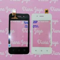 Touchscreen Evercoss A5P / A5P*