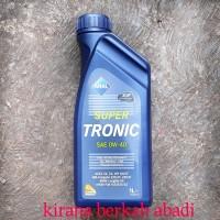 ARAL 5W30 HI TRONIC 1 L
