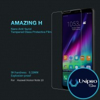 Tempered Glass Amazing H Nillkin Huawei Honor Note 10 Screen Protector