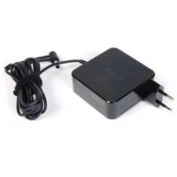 Adaptor Charger Laptop Asus A455LA A455LD A455LB A455 A455L Original