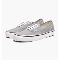 Sepatu Vans Authentic 44 DX Anaheim Factory Grey Murah