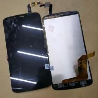 LCD TOUCHSCREEN HUAWEI HONOR 3C ORIGINAL
