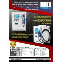 FUEL DISPENSER MD1111FMD-B ( Mobile DISPENSER )