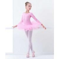 Baju Ballet Ballerina Rok Tutu