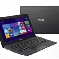 Laptop Asus 12 X200M / X200CA