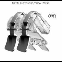 Barang Paling Laku G7 V7 S4 Pubg Generasi 7 New Sharp Metal Shooter