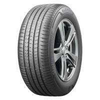 Ban Bridgestone Alenza 001 (IMPORT) 225/60/17