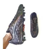 sepatu bola puma evospeed gradeori promo murah terbaru