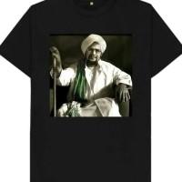 tshirt/baju/kaos habib umar bin hafidz
