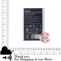 Battery Asus Zenfone 2 Laser 5,5 ZE550KL Z00LD Z00LDD Baterai Original