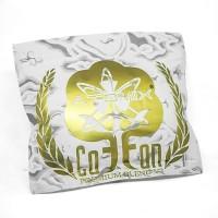 Atomix Cotton V2 PACK Premium Blend Authentic Organic Kapas Vape