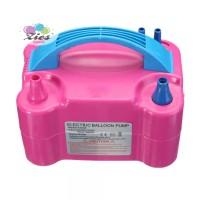 pompa balon elektrik / electric baloon pump