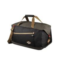 Tas Ransel Eiger Coaster Rantau Duffle Bag 60L - B fashion gaya tas pr