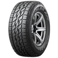 Ban Bridgestone Dueler D-697 (A/T) RBT 265/60 R18