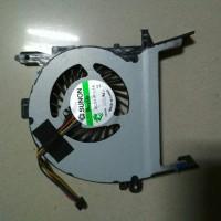 fan Asus a456 x456