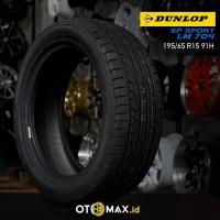 Ban Mobil Dunlop LM704 195/65 R15 91H