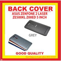 BACK DOOR COVER HOUSING ASUS ZENFONE 2 LASER ZE500KL Z00ED 909773