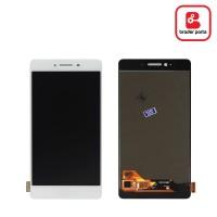 LCD TOUCHSCREEN OPPO R7S WHITE