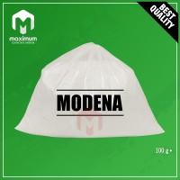 Modena / Bahan Baku Sabun Cair Cuci Baju - 100gr