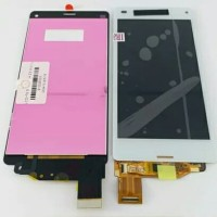 lcd sony experia z3 compact - d5803 fullset touchscreen original