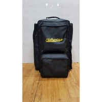 RC Bag 1/10 for RC Adventure HT-PROADV-BK (Scale Pangolin & RC 4WD)