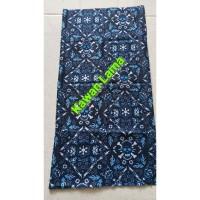 Buff Bandana Syal UV Motif Batik 02