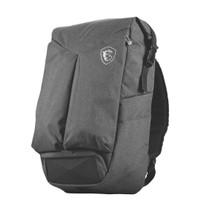 Tas MSI Backpack Gaming Notebook Laptop Original