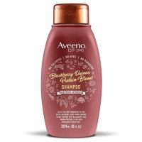 Aveeno Blackberry Quinoa Protein Shampoo 354ml
