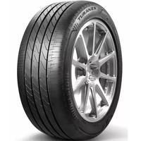 Ban Mobil Bridgestone 195/50R16 Turanza T005A