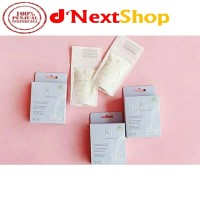 Kantong asi premium bag bit plastik asip bagbit 200ml isi 30pcs