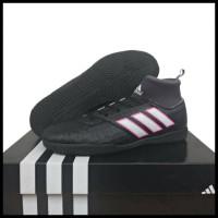 Lagi Trend Sepatu Futsal Anak Adidas Ace Size: 34-38 Terbaik Di