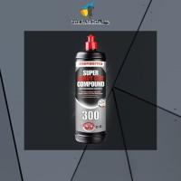 Menzerna Super Heavy Cut Compound 300 (1 L)