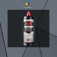 Menzerna Heavy Cut Compound 400 (1 L)