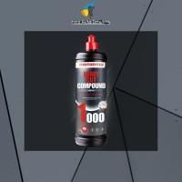 Menzerna Heavy Cut Compound 1000 (1 L)