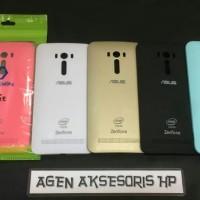Back Door Asus Zenfone Selfie 5.5 Tutup Belakang / Back Case