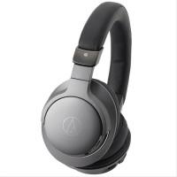 Audio Technica ATH-AR5BT Wireless Over-Ear High-Resolution Headph