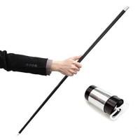 alat sulap appearing cane alat sulap pita jadi tongkat