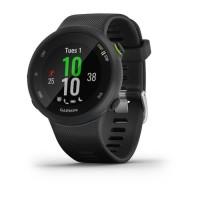 GARMIN Smartwatch Forerunner 45 Garansi Resmi TAM 2 thn