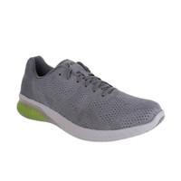 46,5 Asics Gel Kenun MX Running Shoes Men Sepatu Lari Pria ORIGINAL