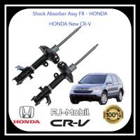 Shock Breaker Depan (Kanan-Kiri) HONDA ALL NEW CRV 2008-2012